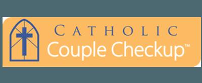 Catholic Couple Checkup