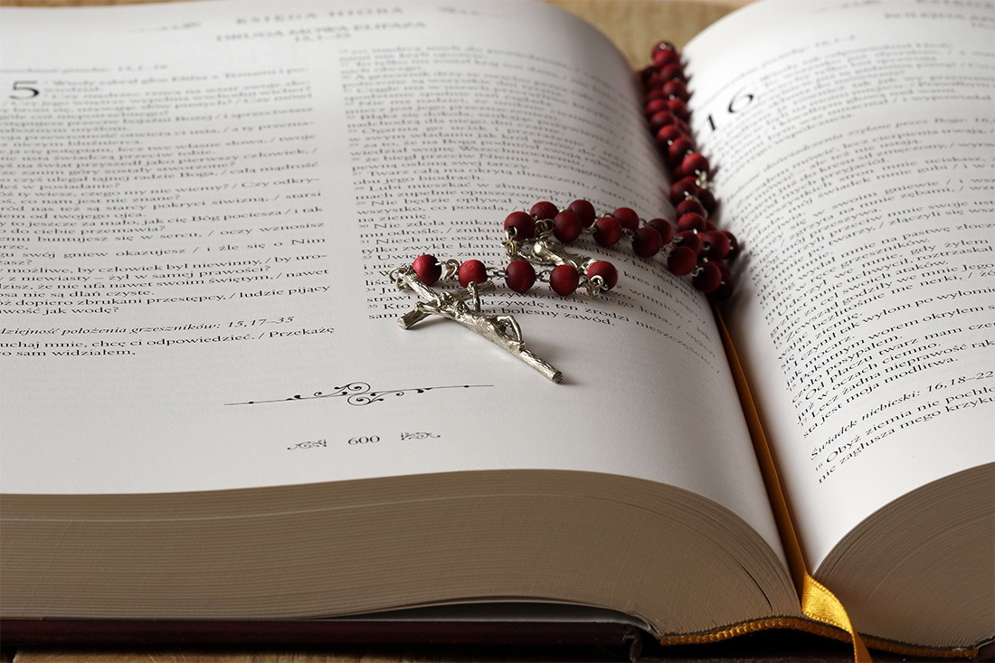 What is Pre-Cana in the Catholic Church? - The Marriage Group