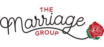 The Marriage Group